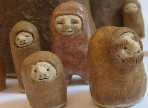 potato people2